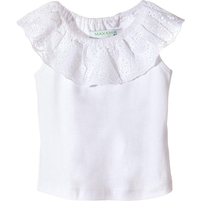 Koszulka dziewczęca 3I3636