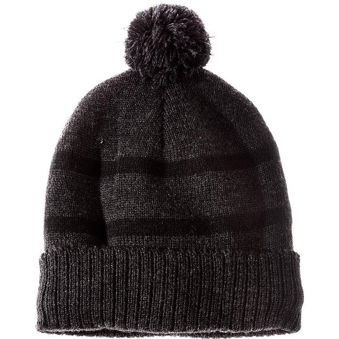 Czapka chłopięca zimowa 2X3521