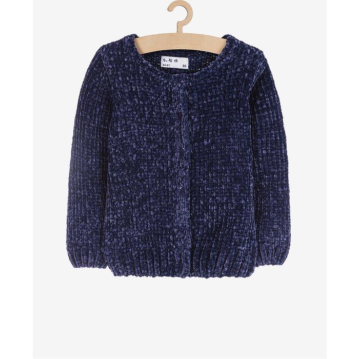 Sweter niemowlęcy 6C3702