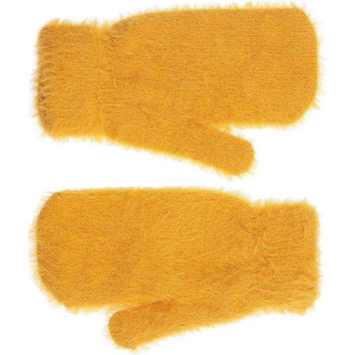Rękawiczki dziewczęce 4X3729