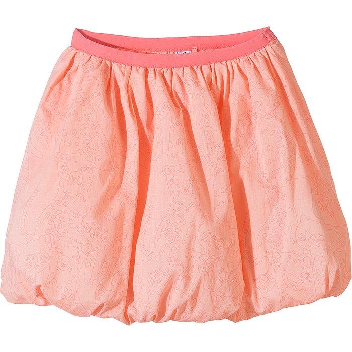 Spódnica dziewczęca 3Q3419