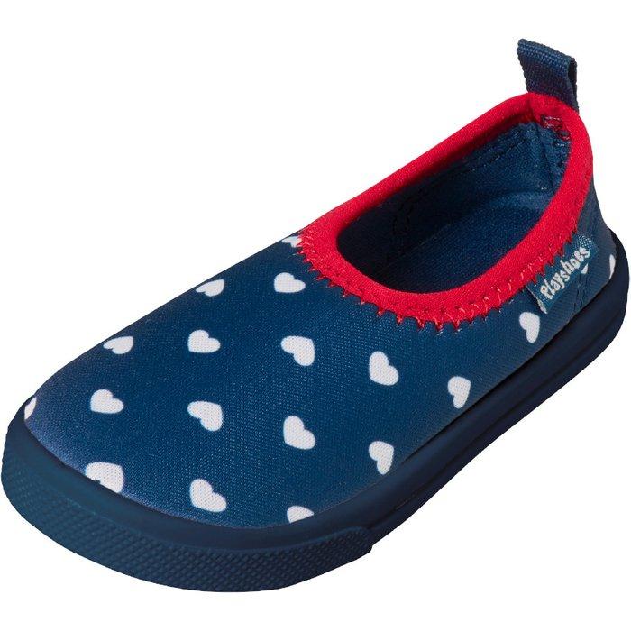 Buty kąpielowe z filtrem UV 5Z36A6