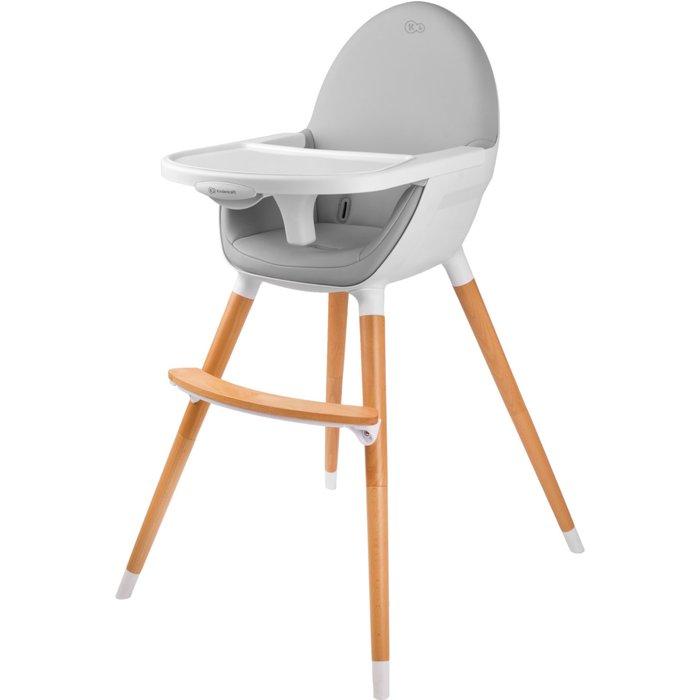 Krzesełko do karmienia FINI Kinderkraft 5Y33BQ