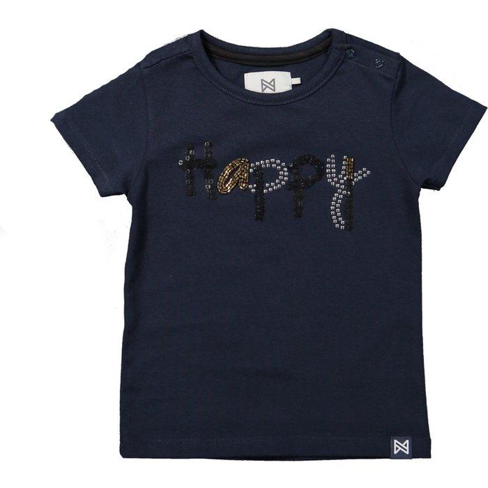 T-shirt niemowlęcy 5I36BC
