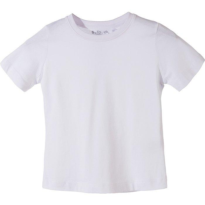 T-shirt chłopięcy 1I9724
