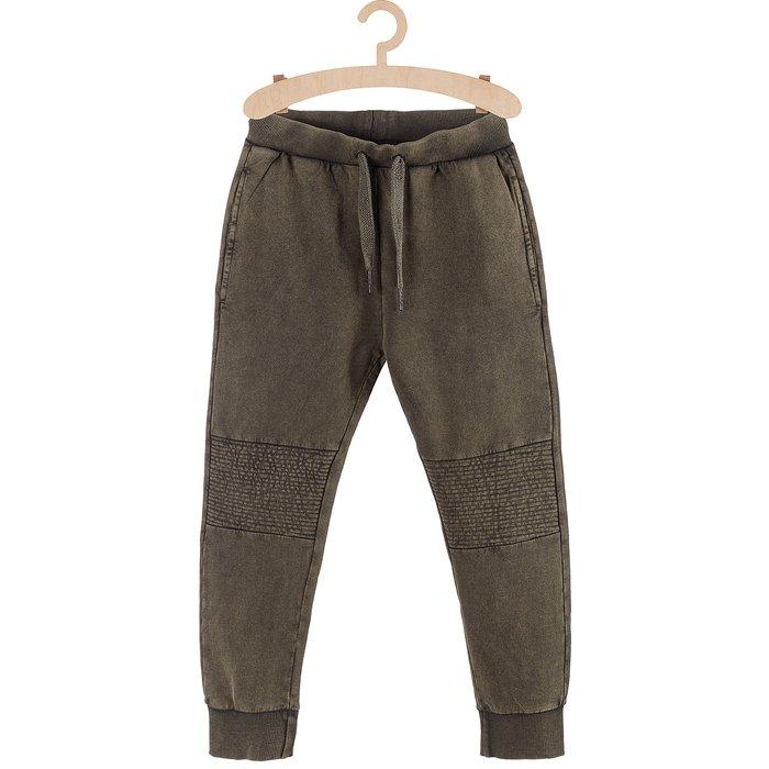 Spodnie chłopięce 2M3715