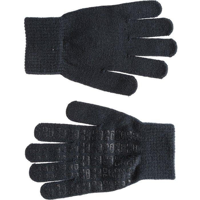 Rękawiczki chłopięce 2X3719