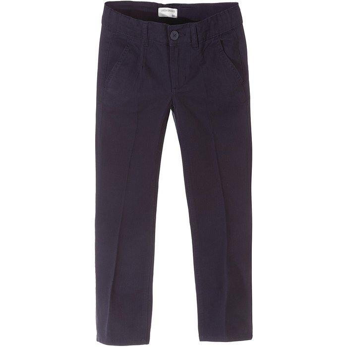 Spodnie chłopięce 2L3514