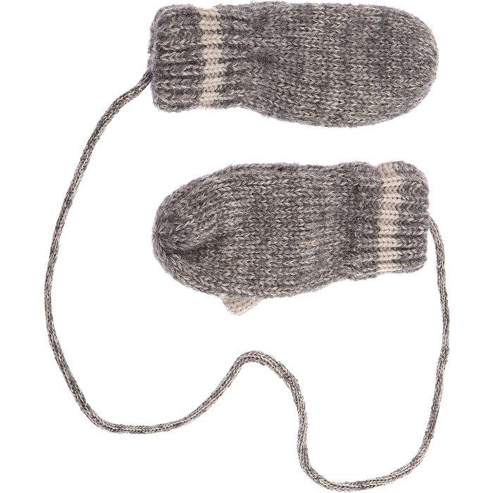 Rękawiczki chłopięce 1X3736