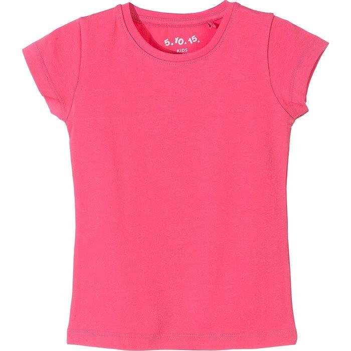 T-shirt dziewczęcy 3I9713
