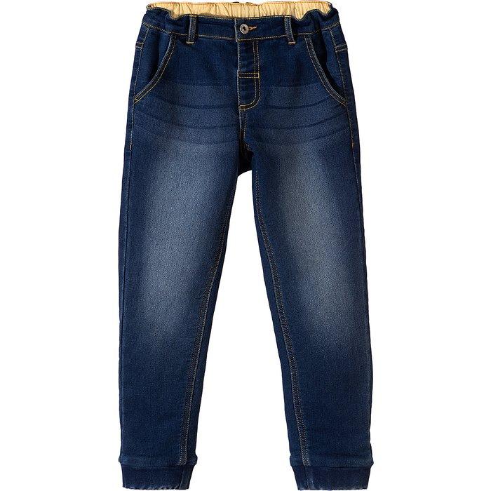Spodnie dla chłopca 1L3609