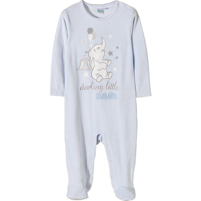 Pajac niemowlęcy Dumbo 5R3508