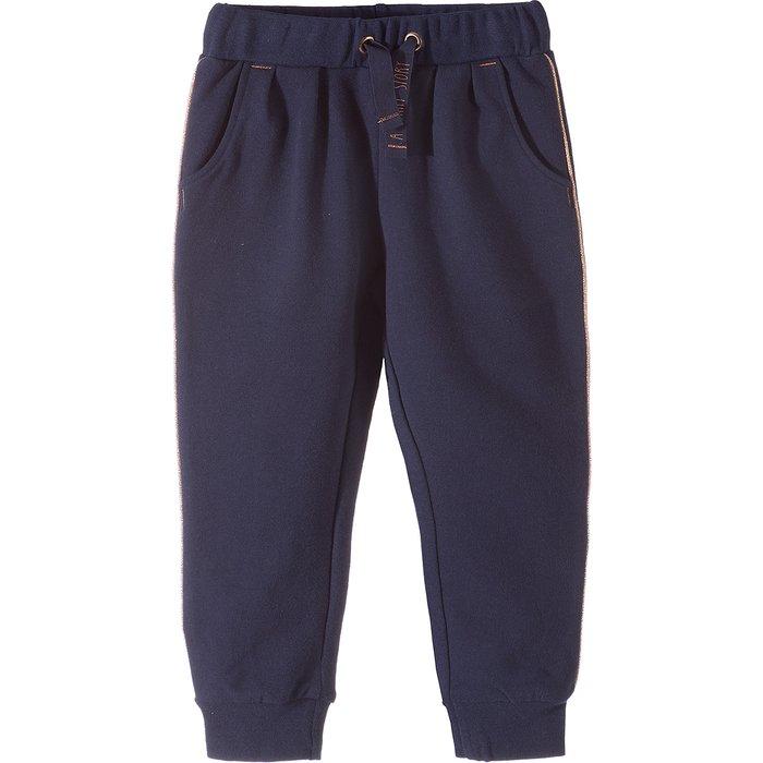 Spodnie dresowe dziewczęce 3M3317