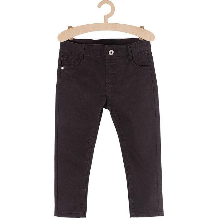 Spodnie chłopięce 1L3707