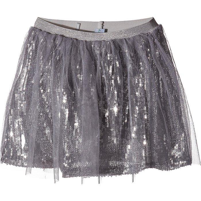 Spódnica dziewczęca 3Q3515