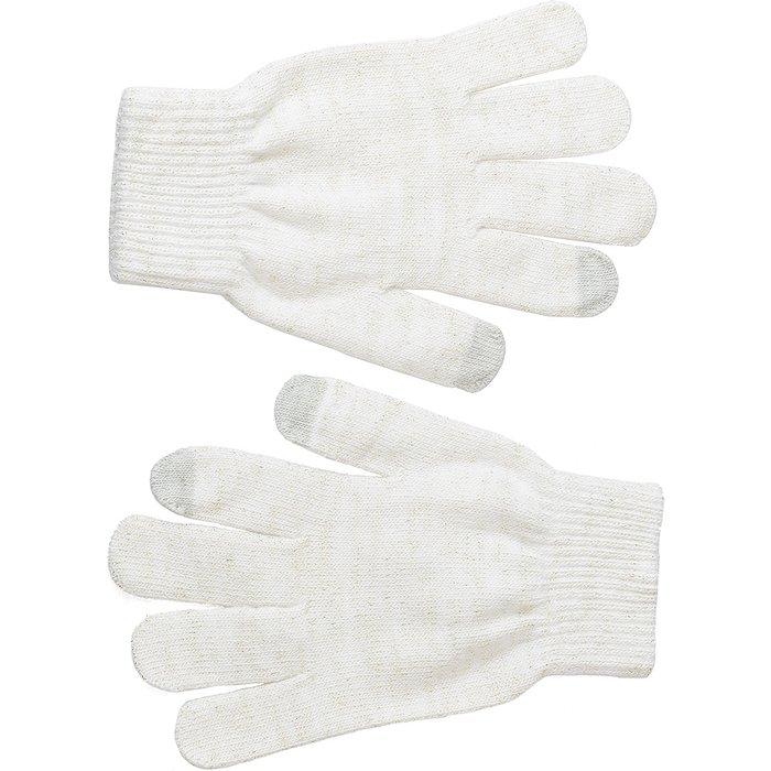 Rękawiczki dla dziewczynki 4X3538