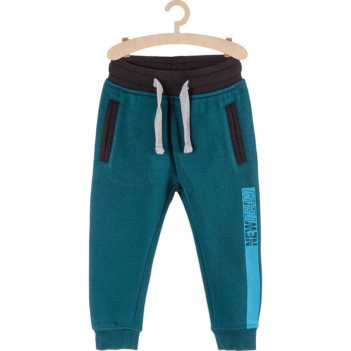 Spodnie chłopięce 1M3732