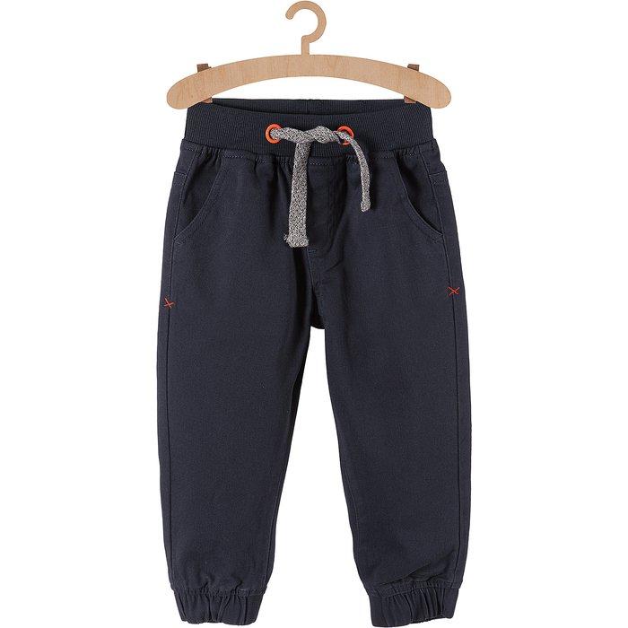 Spodnie dla przedszkolaka 1L3711