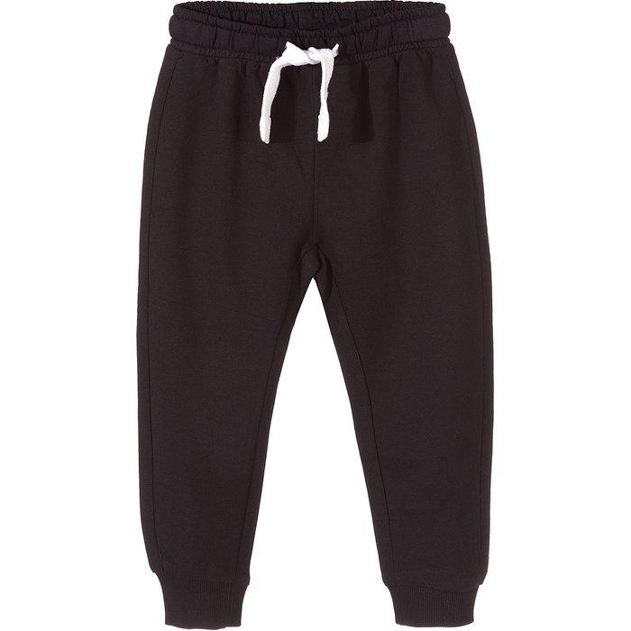 Spodnie dresowe dla chłopca 1M9735