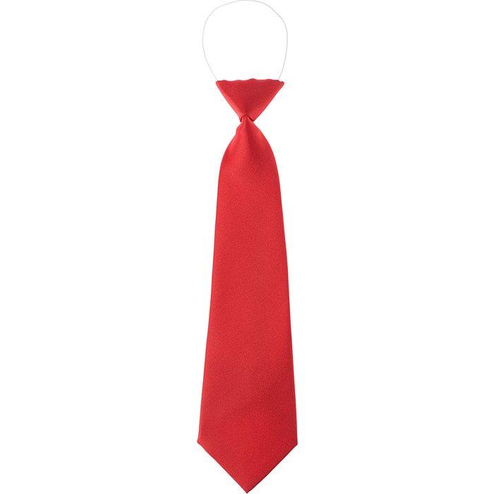 Krawat 1Y3723