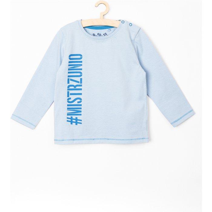 Bluzka niemowlęca 5H3805