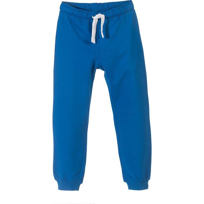 Spodnie dresowe chłopięce 1M3239