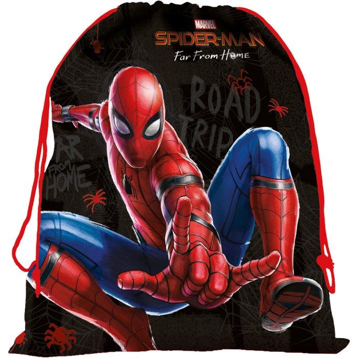 Worek na obuwie Spiderman 1Y36J4