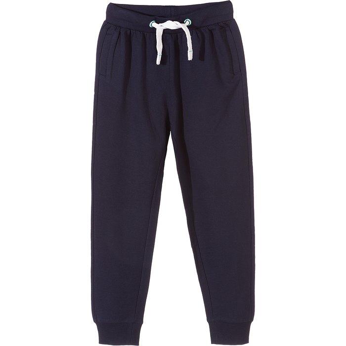 Spodnie dresowe dziewczęce 4M9732