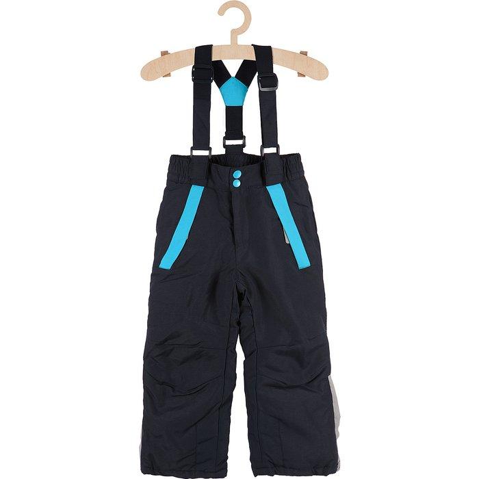 Spodnie narciarskie 1A3709