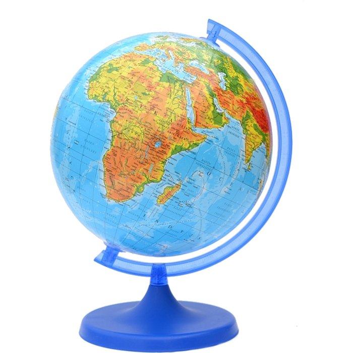 Globus 220 Fizyczny 1Y36RU
