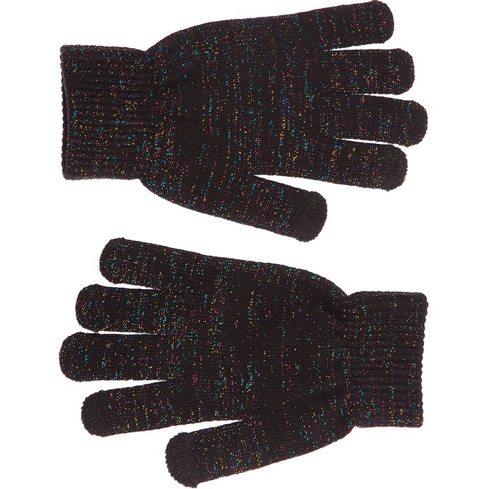 Rękawiczki dziewczęce 4X3728