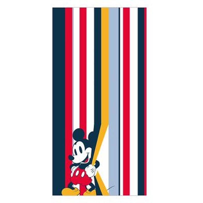 Ręcznik Myszka Mickey 1Y36NQ
