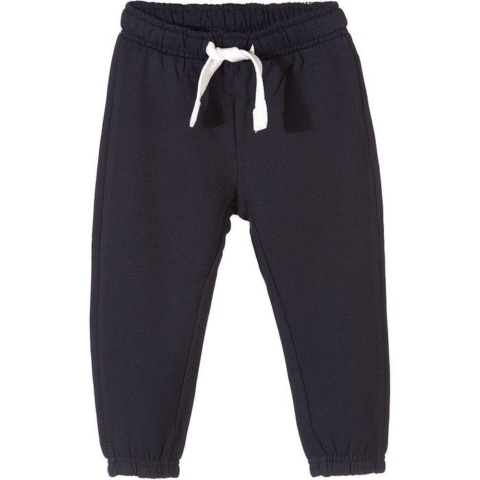Spodnie dresowe chłopięce 1M9742
