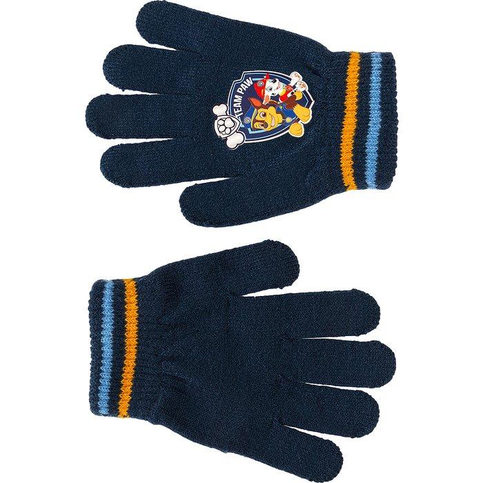 Rękawiczki chłopięce 1X3740