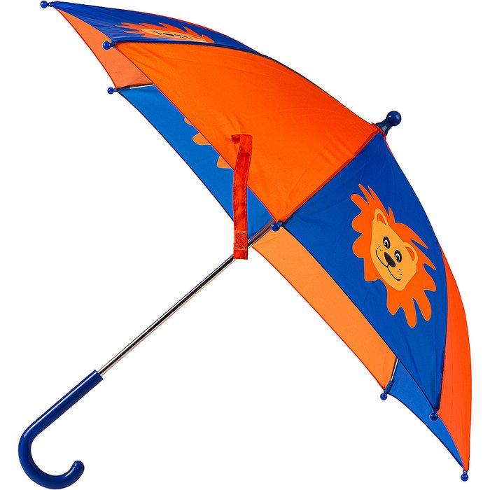 Parasolka dla dziecka 1Y3703