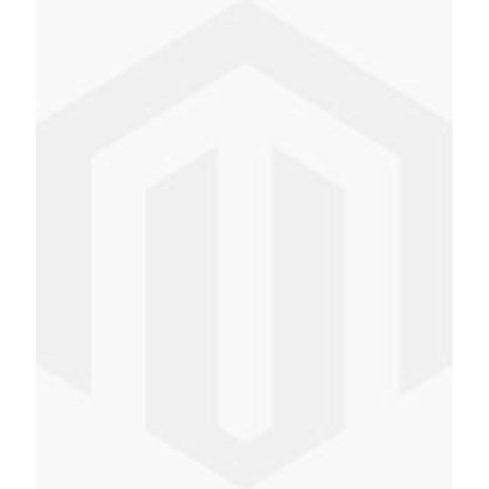 Antoinette Standard, Mirrored Radiator Cover