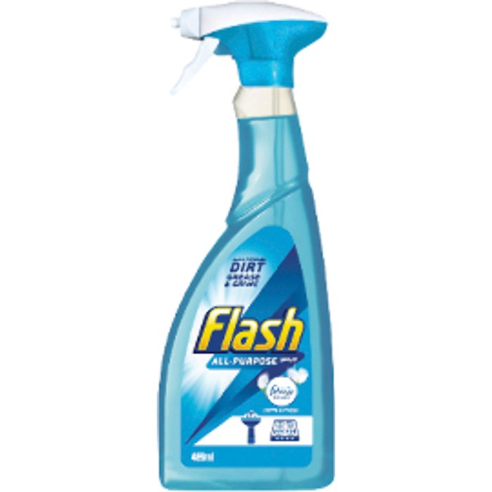 Flash Flash All Purpose Spray