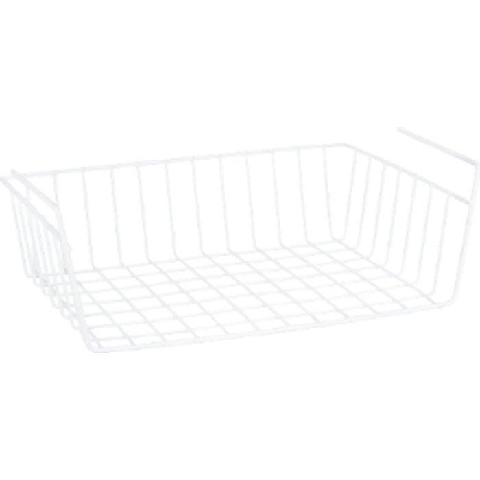 The Range Large Under Shelf Basket