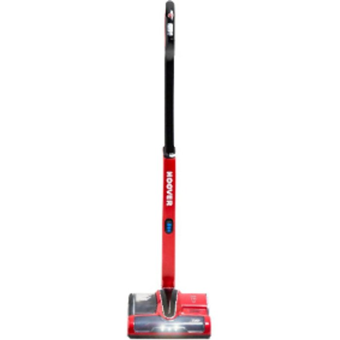 Hoover Hoover Sprint Cordless Vacuum Cleaner