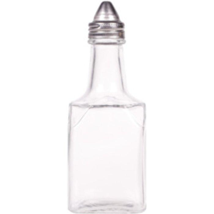 The Range Vinegar Bottle