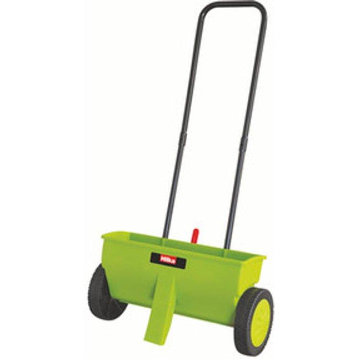 Hilka Hilka Multi-Purpose Spreader - Green