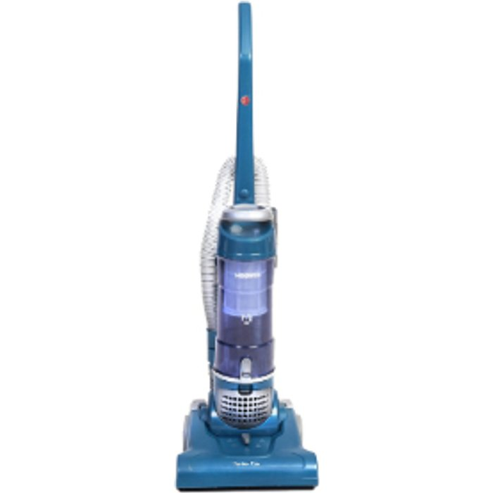 Hoover Hoover Vortex Evo Upright Vacuum