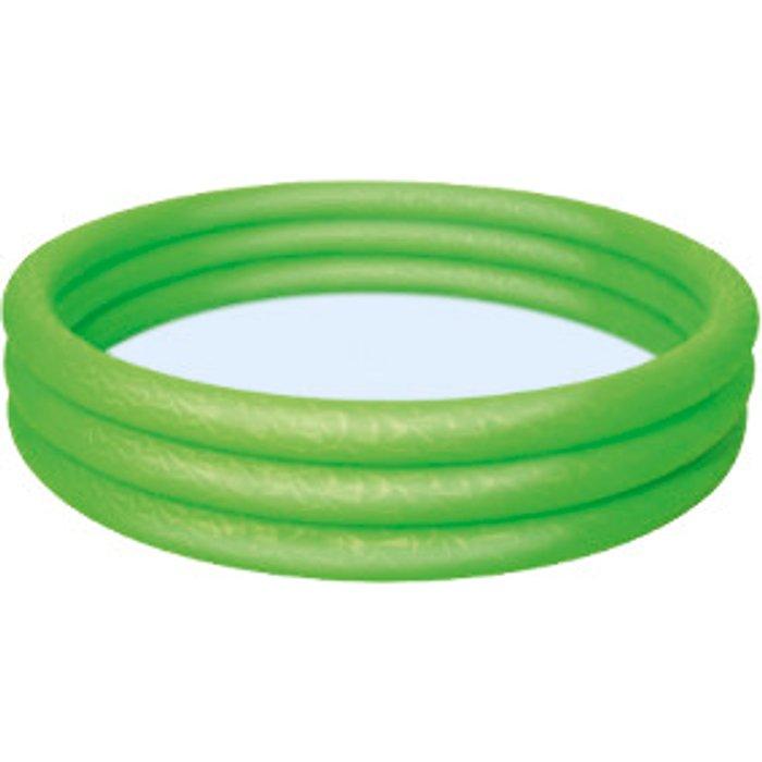Bestway Bestway Inflatable Paddling Pool with Slime