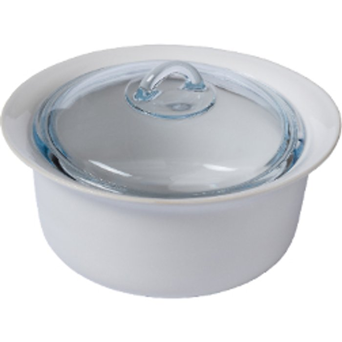 Pyrex Pyrex Supreme 2.5L Casserole Dish