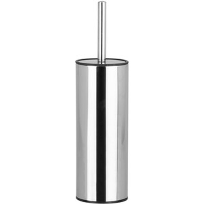 The Range Steel Toilet Brush Holder