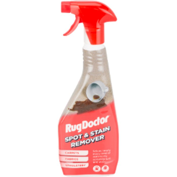 Rug Doctor Rug Doctor Spot & Stain Remover Trigger Spray