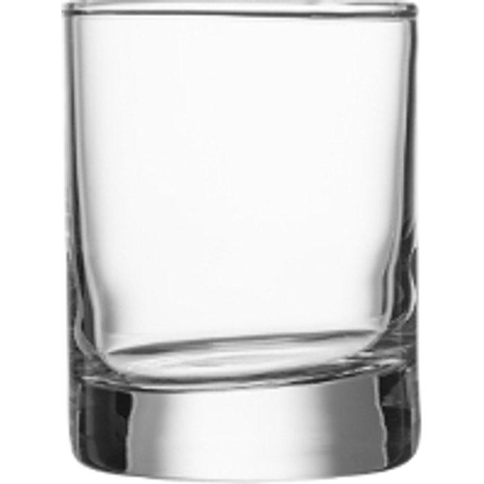 Ravenhead Essentials Shot Glasses