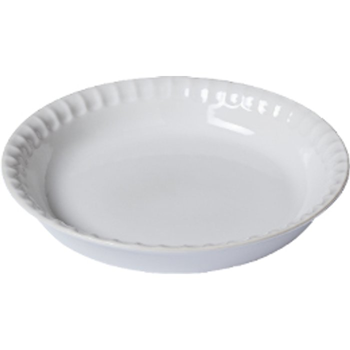 Pyrex Pyrex Pie Dish