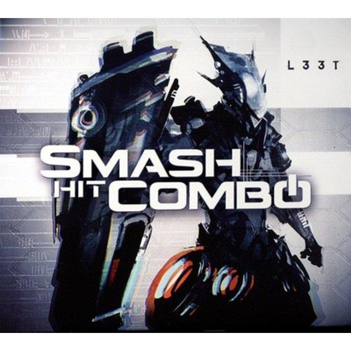 Smash Hit Combo L33t