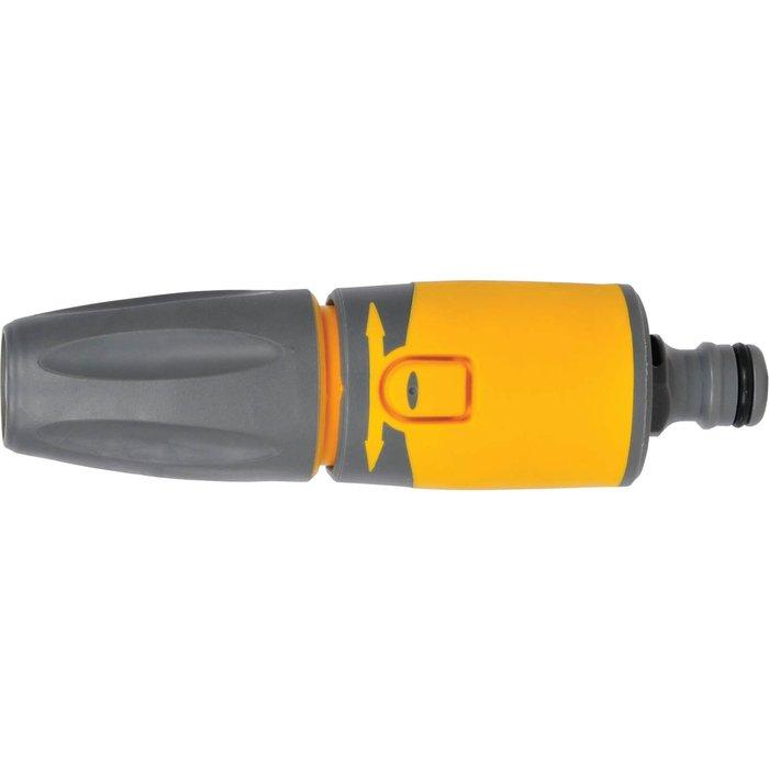 Hozelock Hozelock Deluxe Water Spray Nozzle